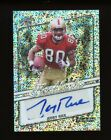 Top Jerry Rice Football Cards to Collect 24