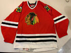 Ultimate Chicago Blackhawks Collector and Super Fan Gift Guide  47