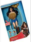 Wonder Woman Action Figures Guide and History 72