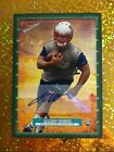 2013 Topps Turkey Red Football Cards 7