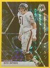 Dick Butkus Cards, Rookie Cards and Autographed Memorabilia Guide 8