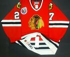 Ultimate Chicago Blackhawks Collector and Super Fan Gift Guide  48