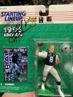 Troy Aikman Cards and Memorabilia Guide 45