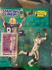 Randy Moss Rookie Cards and Autographed Memorabilia Guide 56