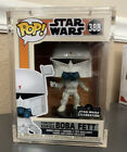 2017 Funko Star Wars Celebration Exclusives Gallery and Shared List 9