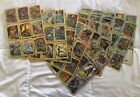 1991 Impel Marvel Universe Series II Trading Cards 35