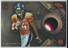 2014 Topps Football Cards 72