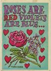 1959 Topps Funny Valentines Trading Cards 18
