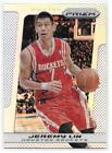 Law of Cards: The End of Linsanity at the Trademark Office 18