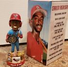 Complete 2012 MLB Bobblehead Giveaway Schedule and Guide 24
