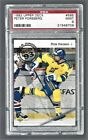 Peter Forsberg Cards, Rookie Cards and Autographed Memorabilia Guide 22