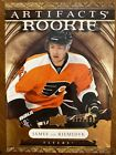 2009-10 Stanley Cup Cards: Philadelphia Flyers 35