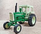 2014 Scale Models 1 16 Diecast Oliver 2255 Tractor Farm Equipment Company WF