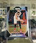 Nikola Mirotic Rookie Cards Guide and Checklist 35