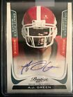2011 Prestige Football Rookie Short Prints Announced 11