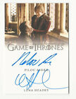 2020 Rittenhouse Game of Thrones Season 8 Trading Cards 21