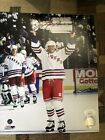 Mark Messier Cards, Rookie Cards and Autographed Memorabilia Guide 37