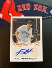 Guide to 2013 Topps Series 1 Baseball Wrapper Redemption and Promotions 14