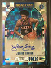 2018-19 Panini NBA Hoops Basketball Cards 22