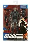 PRE ORDER GI Joe Classified Series Special Missions Cobra Island Firefly