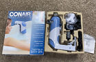 CONAIR Body Benefits DUAL Water Jet Action Bath Spa New OPEN BOX Therapeutic