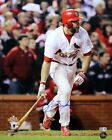 St. Louis Cardinals Collecting and Fan Guide 83