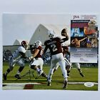Johnny Manziel Cards, Rookie Cards, Key Early Cards and Autographed Memorabilia Guide 144