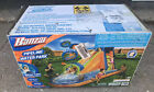 Banzai Pipeline Water Park Inflatable Water Slide NEW in BOXquick Ship
