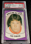 1982 Wrestling All Stars Series A and B Trading Cards 39