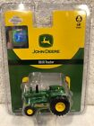 Athearn John Deere 5010 Tractor 187 HO Scale Item 77085 Factory Sealed