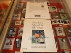 Mickey Mantle Rookie Cards and Memorabilia Buying Guide 38