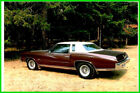 1973 Chevrolet Monte Carlo Coupe V8 1973 Chevy Monte Carlo Coupe 350 V8 68,000 Miles Automatic Receipts/Manuals