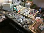 1000s of beads Crafts Beads  Jewelry Making  Bead