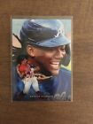 2021 Topps Game Within the Game Baseball Cards Checklist and Gallery 13