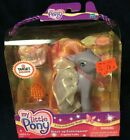 23446 Hasbro my little Pony Friendship Ball Dress up Eveningwear Crystal Lake