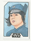 1983 Topps Star Wars: Return of the Jedi Series 2 Trading Cards 16