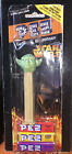 PEZ Dispenser Star Wars Yoda NIP sealed 2005 Candy