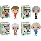 Ultimate Funko Pop Golden Girls Figures Gallery and Checklist 12