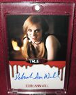 2014 Rittenhouse True Blood Collector's Set Trading Cards 23