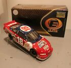2000 Bobby Labonte Interstate MLB All Star 1 24 Action RCCA Elite NASCAR Diecast