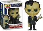 Funko Pop The Addams Family Vinyl Figures 30