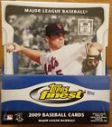 Topps Signs Exclusive Trading Card Agreement With Major League Baseball 21