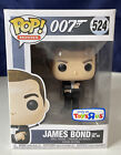 Ultimate Funko Pop James Bond Figures Gallery and Checklist 34