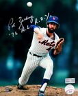 New York Mets Collecting and Fan Guide 87
