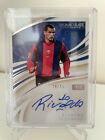 2020 Panini Immaculate Collection Soccer Cards 23