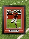 Larry Fitzgerald Rookie Cards and Autographed Memorabilia Guide 40