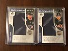 2017-18 SP Game Used Hockey Cards 9