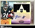 2013 Panini Certified Football Cards 7