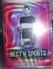 Georges Vezina Cards, Rookie Card and Memorabilia Guide 21