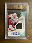 Jeff Skinner Cards, Rookie Cards Checklist and Autograph Memorabilia Guide 20